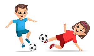 Fußball Turnier 2021 Maximilianschule Hamm Werries Uentrop